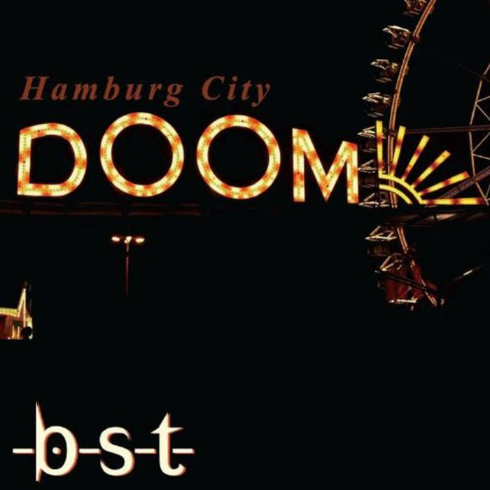 Hamburg City Doom, 2009